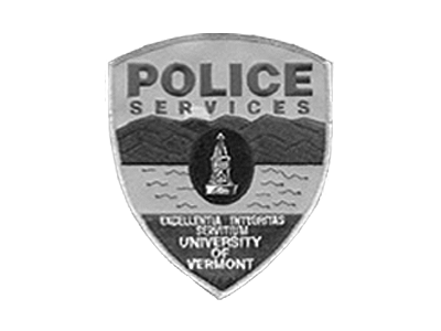 Univeristy-of-Vermont-Police-Services
